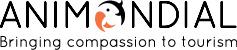 animondial logo