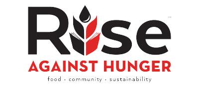 rise hunger