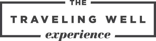The Traveling Well Experience