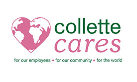 collette cares 2015
