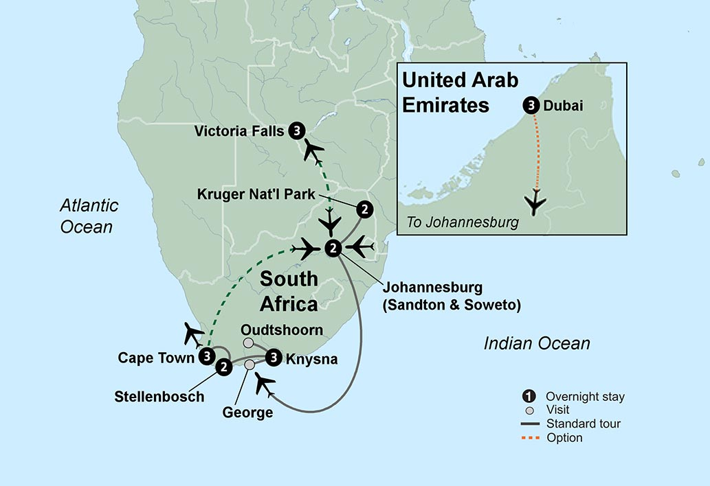 spectacularsouthafrica_2017_web