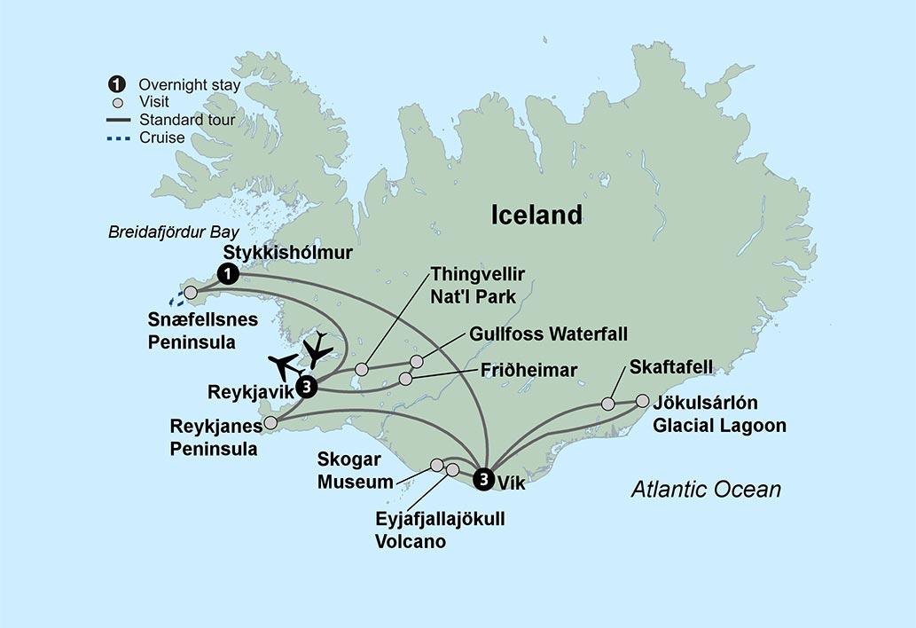 icelandlandoffireandice_2017_web