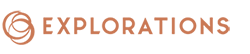 explorations logo aarp2