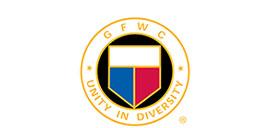 gfwccolor logo2