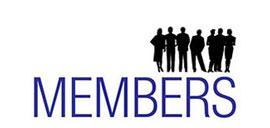 members logo2