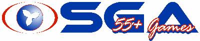 Blank Logo