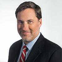 Jim Falkner updated