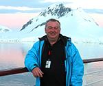 John Fitzgibbon Image