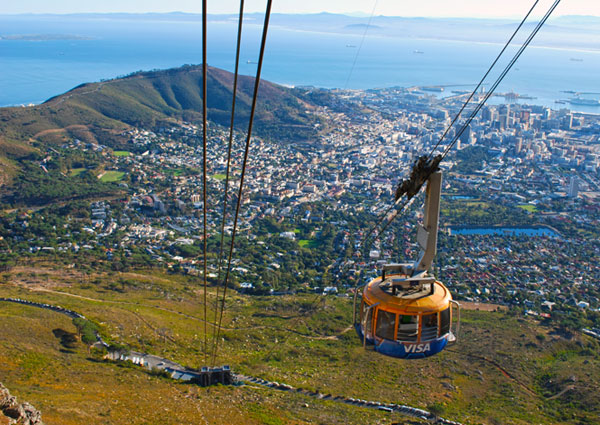 Table-Mtn-Cable-Car