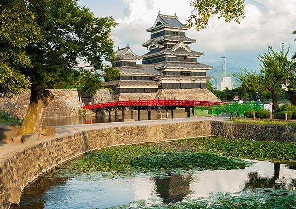 CastleMatsumotoJapan 49728342 FotoliaRF 5446 carousel1