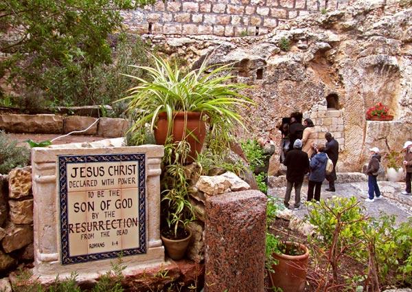 GardenTombJerusalem2