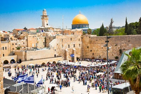 Jerusalem_search