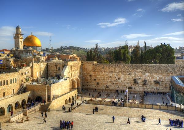 JerusalemWesternWall_2