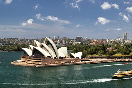 ExploringAustralia 85773298 search