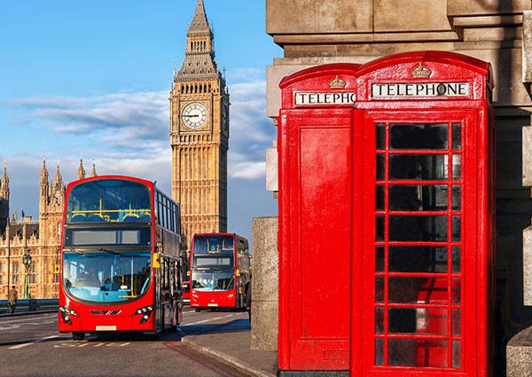 London_86269180_carousel3