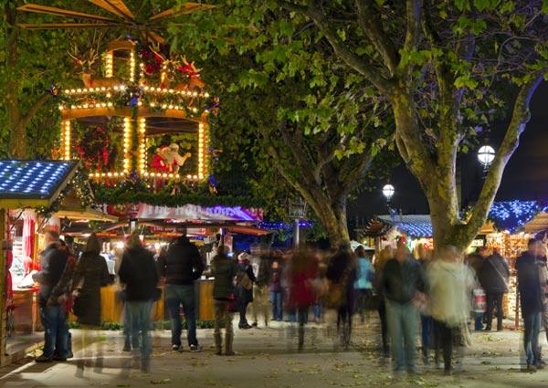 Christmas-Market_London