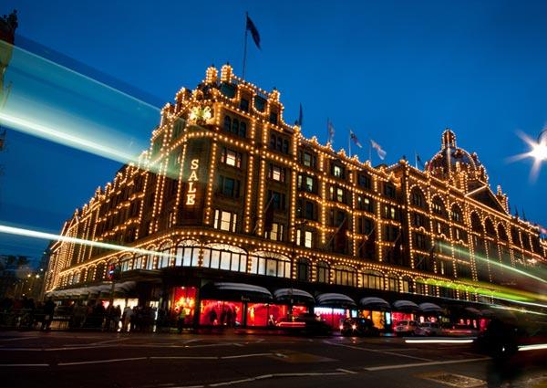 London-Cityscape_Christmas
