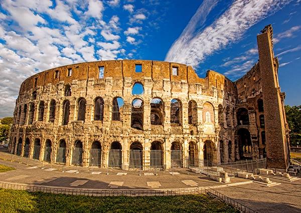 Colosseum_65586248_carousel1