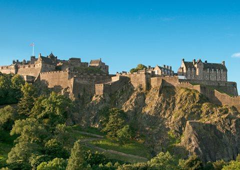 EdinburghCastle 18542884 2