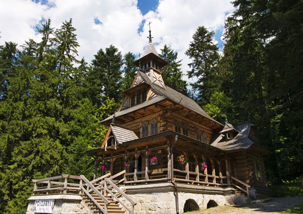 discovering poland pilgrimage carousel 3