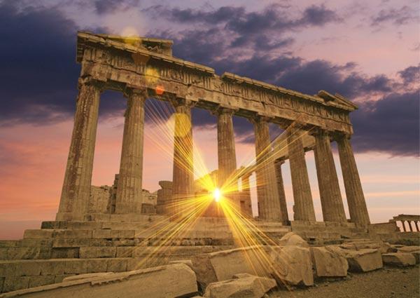 Acropolis_ESY004308228_1