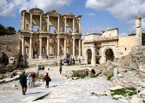 EphesusTemple_20879052_2