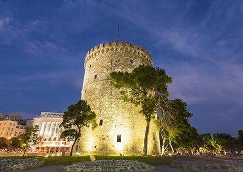 Thessaloniki_Greece_44740952_3