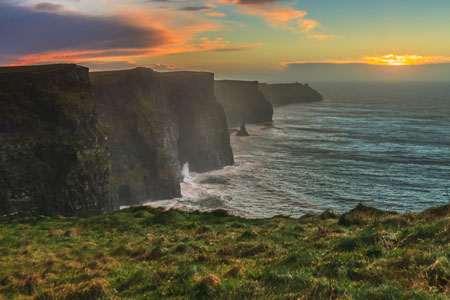 irish splendor search