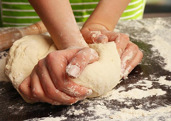 pasta making bella italia carousel 2