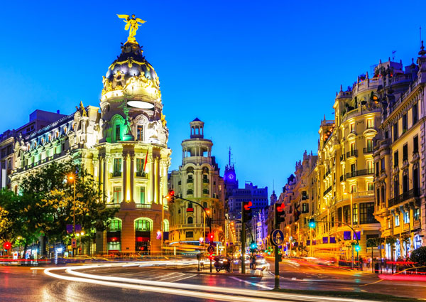 madrid barcelona carousel1