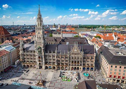Munich_90135785_carousel2