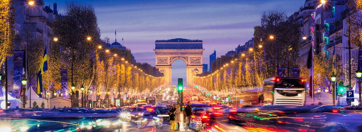ChampsElyseesParisNight_92867178_hero