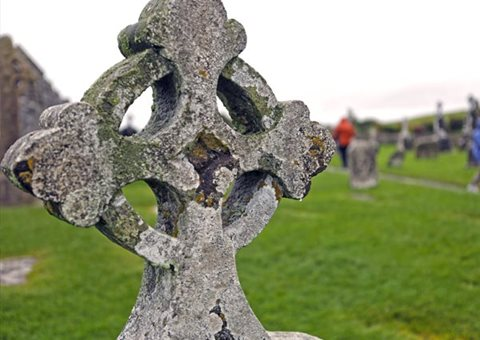 Ireland28_CVO_17777_2