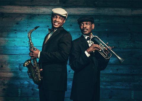 americas music cities jazz festival carousel 1