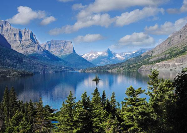 Glacier Natl Park_