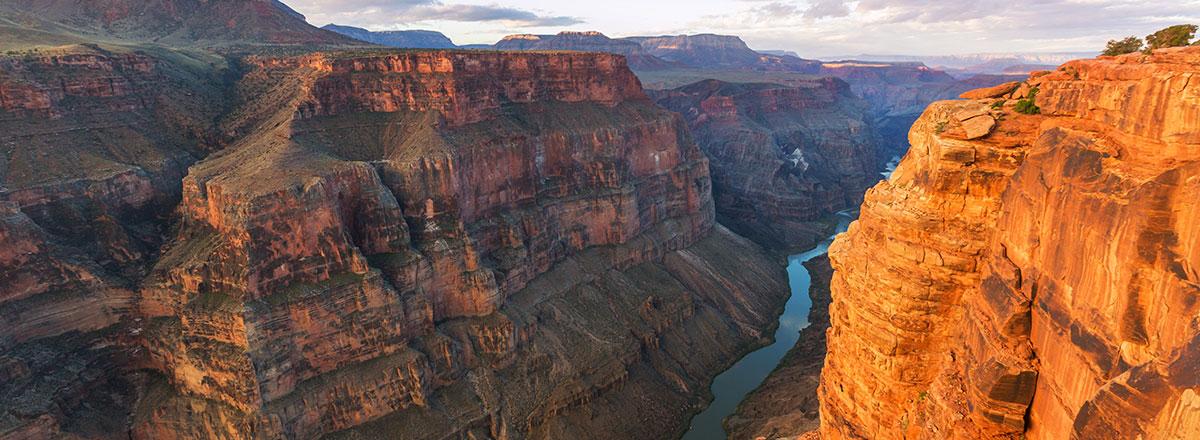 National Parks America