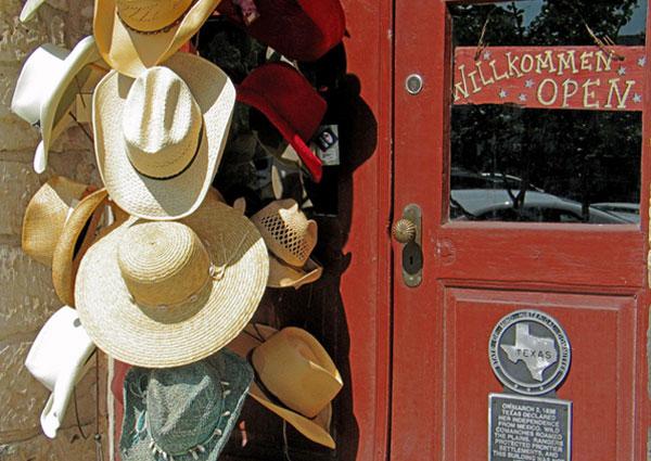 cowboy hat hero 3