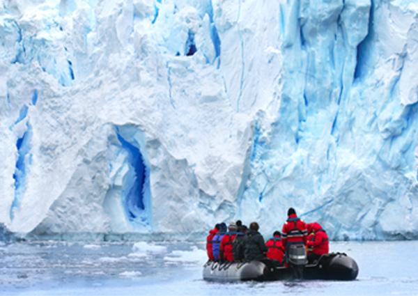 zodiac boat antarctica carousel 2