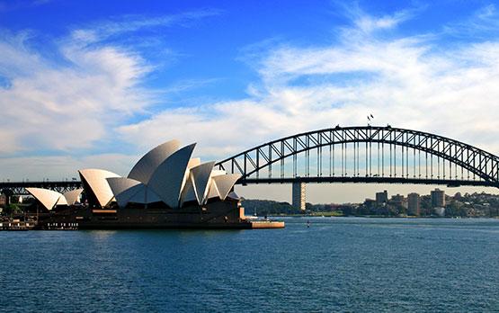 Australiathumb5
