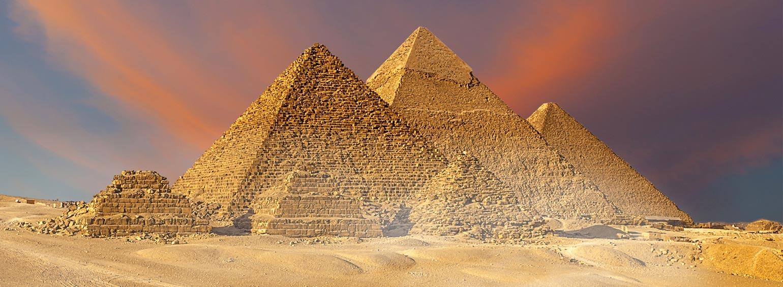 https://i.gocollette.com/tour-media-manager/tours/africa/egypt/651/packages/master-package/top-carousel/journeythroughegyptjordan_hero1.jpg
