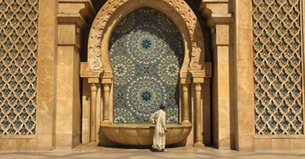 Aplica? ie gratuita de intalnire Maroc. Account Options