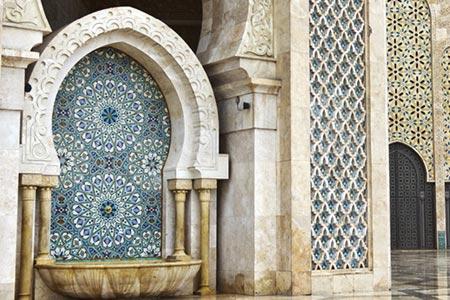 ColorsOfMorocco search