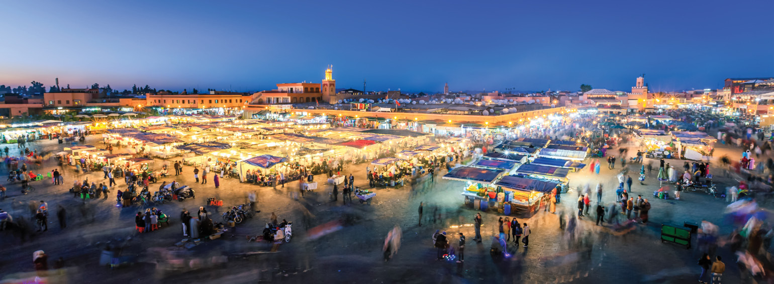 https://i.gocollette.com/tour-media-manager/tours/africa/morocco/564/packages/master-package/top-carousel/colorsofmorocco_hero1_marrakeshmarket.jpg