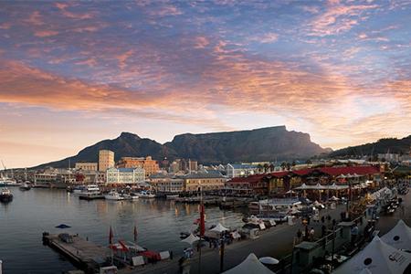 SouthAfricaSwaziland  searchimg