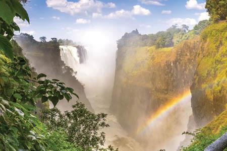 ExploringSAfrica search img sm