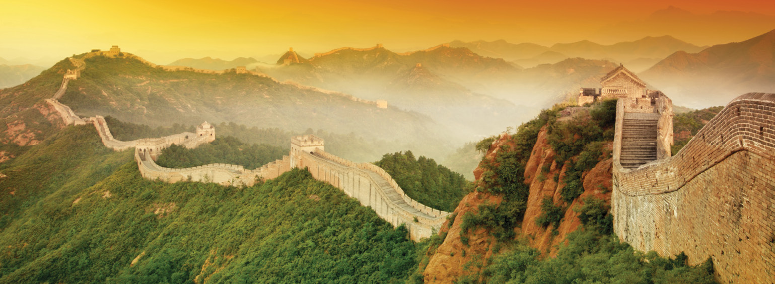 https://i.gocollette.com/tour-media-manager/tours/asia/china/549/packages/master-package/top-carousel/discoverchina_hero1_greatwallofchina.jpg