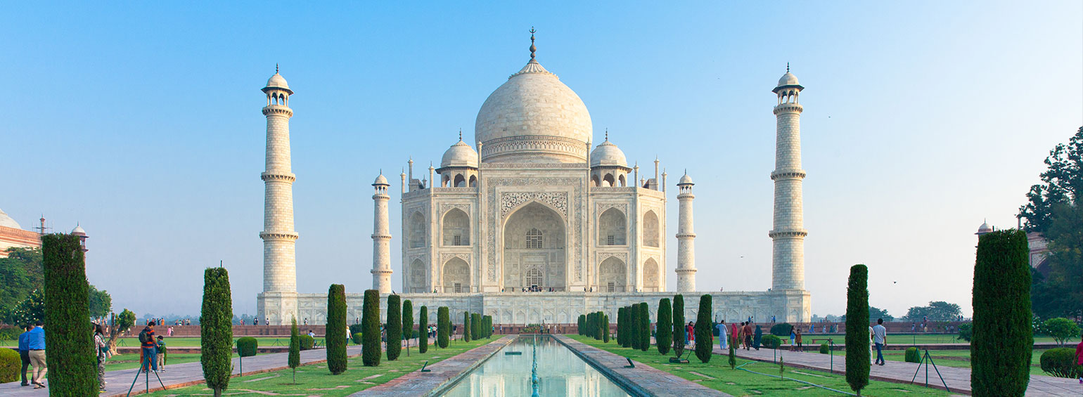 https://i.gocollette.com/tour-media-manager/tours/asia/india/292/packages/master-package/top-carousel/mysteriesofindia_hero1_taj-mahal.jpg