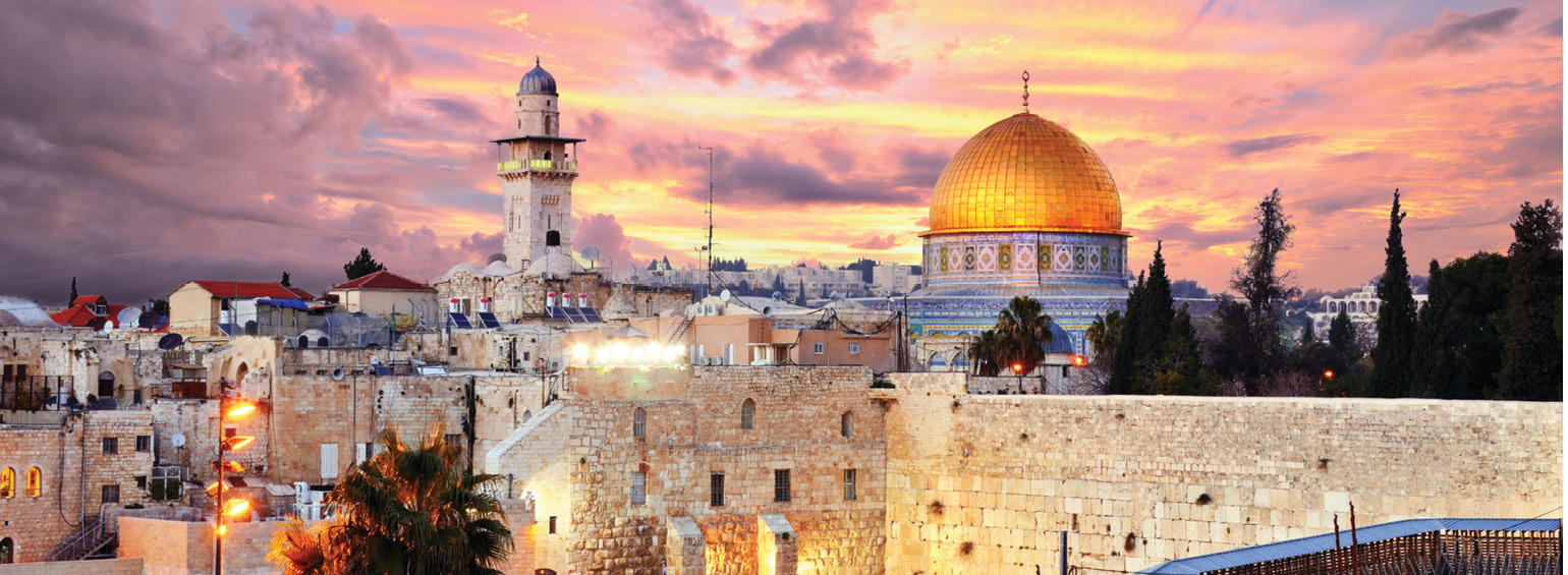 https://i.gocollette.com/tour-media-manager/tours/asia/israel/238/packages/master-package/top-carousel/iconicisrael_hero1_oldcity.jpg