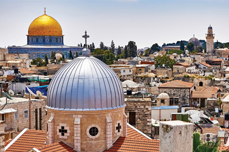 israel a journey of faith search results img sm
