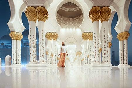 DubaiOmanAbuDhabi Search